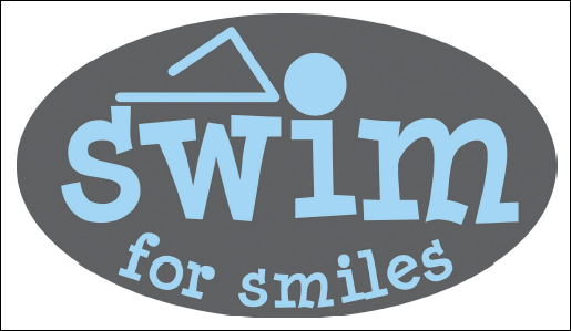 swim_for_smiles