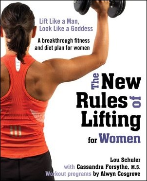 newrulesoflifting